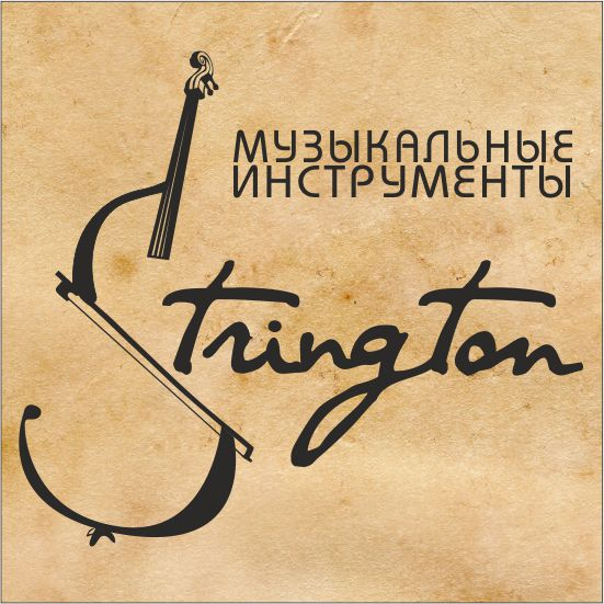 Strington